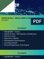 SAPUI5 & Fiori ( PDFDrive.com )