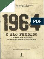 1964 O Elo Perdido