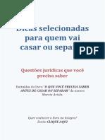 Dicas-selecionadas-para-quem-vai-casar-ou-separar-Marcia-Ariola.pdf