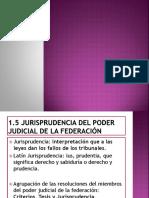 Jurisprudencia Victor