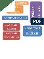 SAMPAH.docx