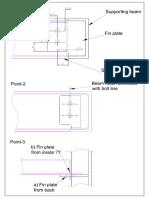 Fin_plate_channel.pdf