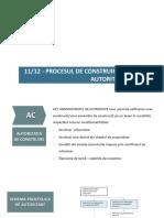 Normativ Privind Proiectarea Cladirilor Civile Din Punct de Vedere Al Cerintei de Siguranta in Exploatare Indicativ Np 068 2002
