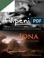 16_Ghid_Filipeni_Iona-Toamna_2013.pdf