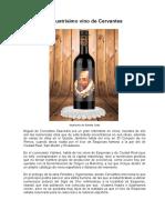El ilustrisimo vino de Cervantes.pdf