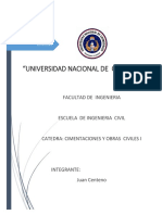 DEBERES   Y TALLERES  JUAN CENTENO.docx