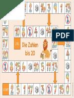 Spielfeld_Zahlen_DAZ.pdf