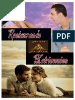 Restaurando Matrimonios Alumno.pdf