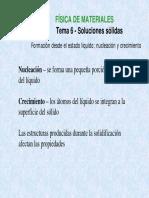 FisicaMateriales%206.pdf