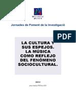 La cultura y sus espejos. La musica como elemento sociocultural.pdf