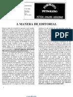 FORMATO PETROLERO 151[1]