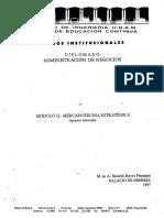 decd_2187.pdf