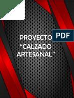 Proyecto Rene