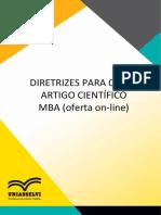 diretrizes_tcc_artigo_online_1 (1)