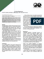 el-banbi1996.pdf