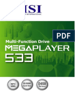 Manual 5533 v1.1 EN.pdf