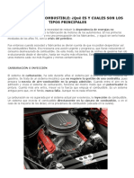 INYECCION DEL COMBUSTIBLE.docx