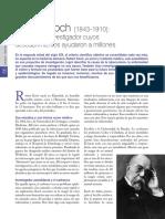 postulados.pdf