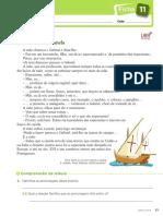 Diogo Portugues 1