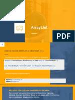 Array+list (1).pptx