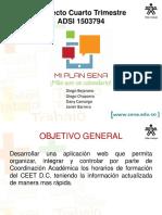 Guia Manual Tecnico Distribuido (1)