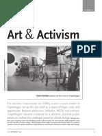 Art and Activism.pdf