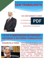 Arbitragem Palestra.pptx