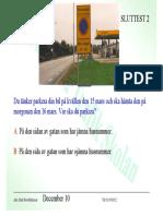 vdocuments.site_sluttest2december101pdf.pdf