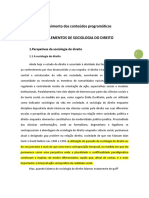 3 patre.pdf