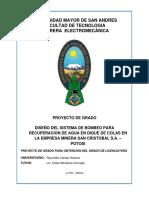 PG-1418-Canqui Huanca, Reynaldo.pdf