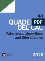 Fake news, algorythms e bolhas.pdf