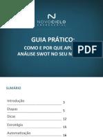 SWOT 2.pdf