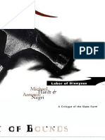 michael-hardt-labor-of-dionysus-a-critique-of-the-stateform.pdf