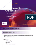 4-Human-Rights-powerpoint.pptx