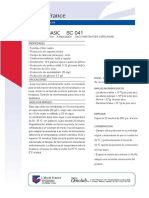 Fermo Basic SC041