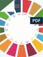 objetivos del desarrollo sostenible mayo 2017.docx
