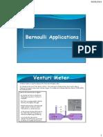 astrohydro2014.III.2.pdf
