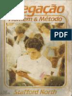 Pregação Homem e Metodo.pdf