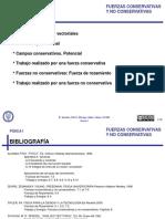 TEMA 3 fuerzas conservativas y no conservativas ocw_actual.pdf