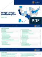 2018_Energy_Storage_Market_Snapshot.pdf
