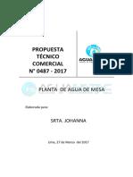 COT.  0487- 2017 PTAM JOHANNA.pdf