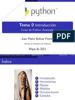 tema-00.pdf