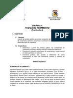 5.1_Rozamiento-1.docx