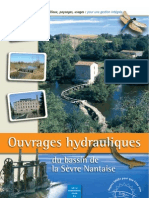 Guide Ouvrages Partie1