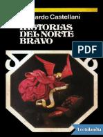 Historias de Norte Bravo