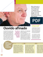 SP108_032035 pdf