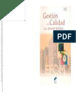 CSSC Alonso Almeida-y-otos Unidad 1