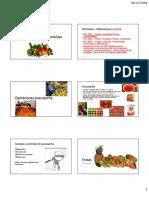 Unidad2FrutasyHortalizas.pdf