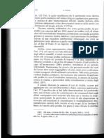 Disciplina Tributaria Della Fusione_03