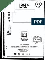 a057268.pdf